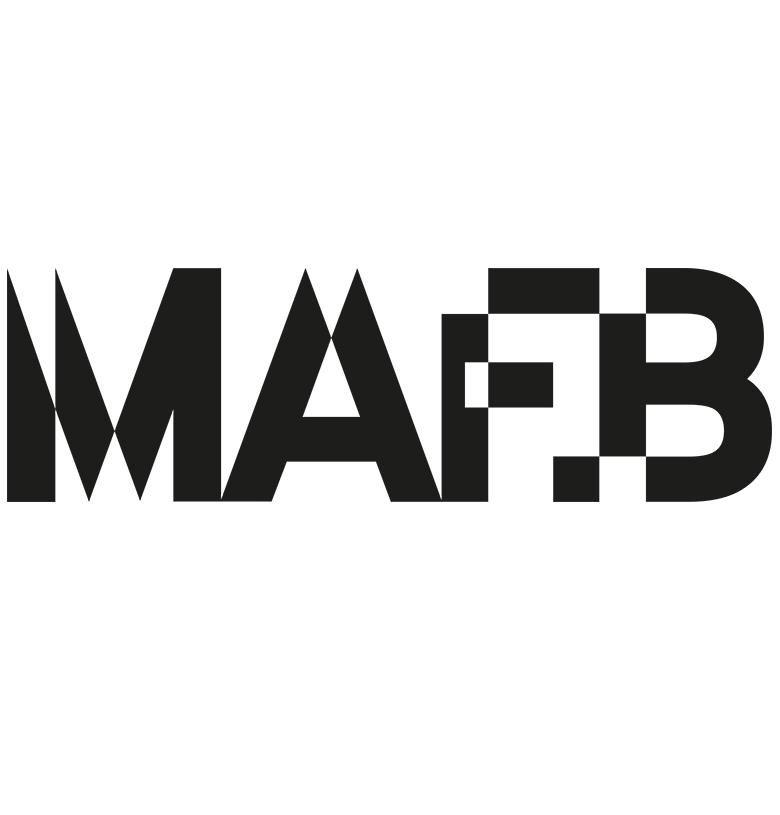 MAFB_logo