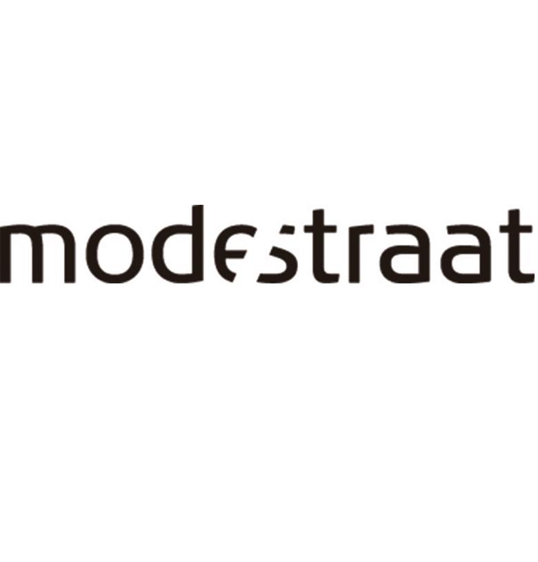 Modestraat_Logo