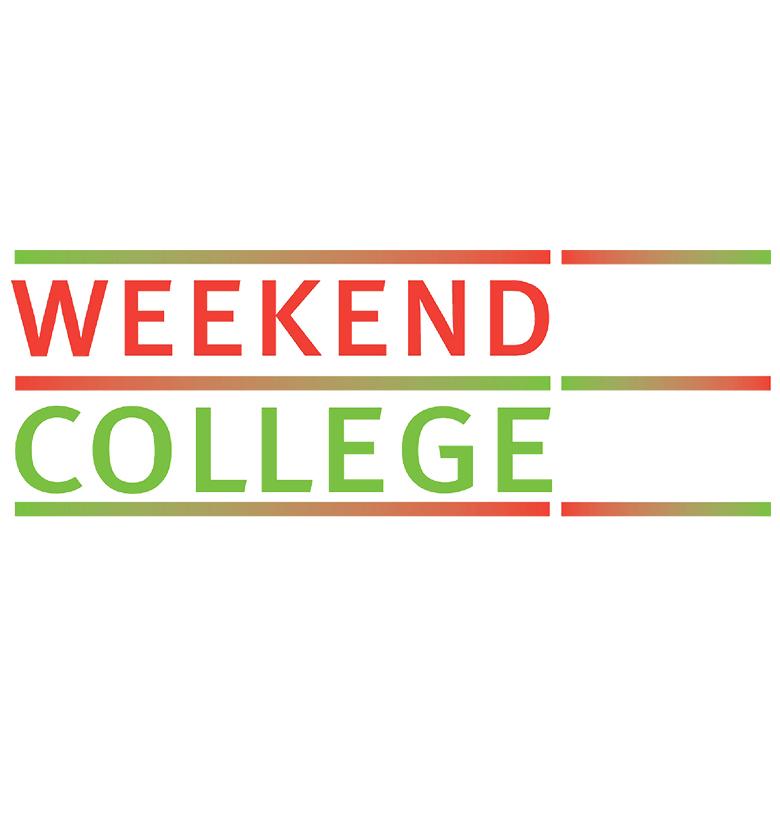 WeekendColl_logo